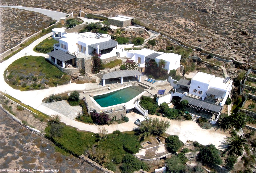Mykonos villas for rent,Mykonos luxury rentals,Mykonos villas rentals,